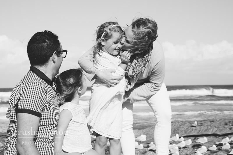 Family Photography, Eastern Suburbs Sydney, www.jerusha.com.au