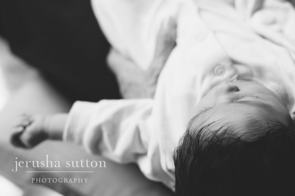Sydney newborn photography Jerusha Sutton Photography www.jerusha.com.au