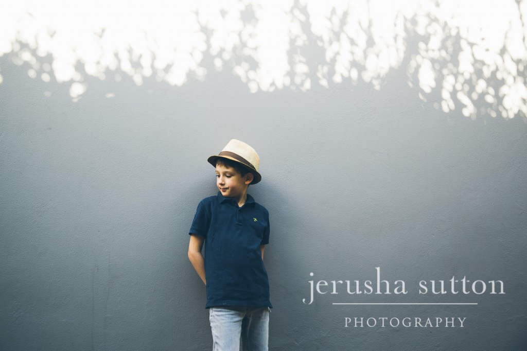 Surry Hills family photographs www.jerusha.com.au