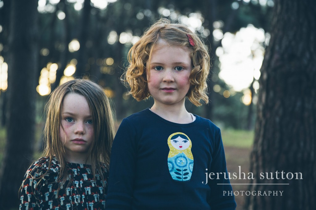 Sydney Family Photography www.jerusha.com.au