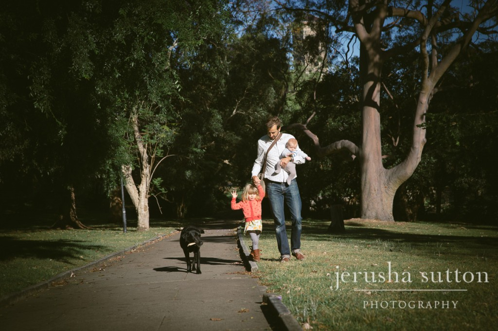 Sydney Family Photography www.jerusha.com.au