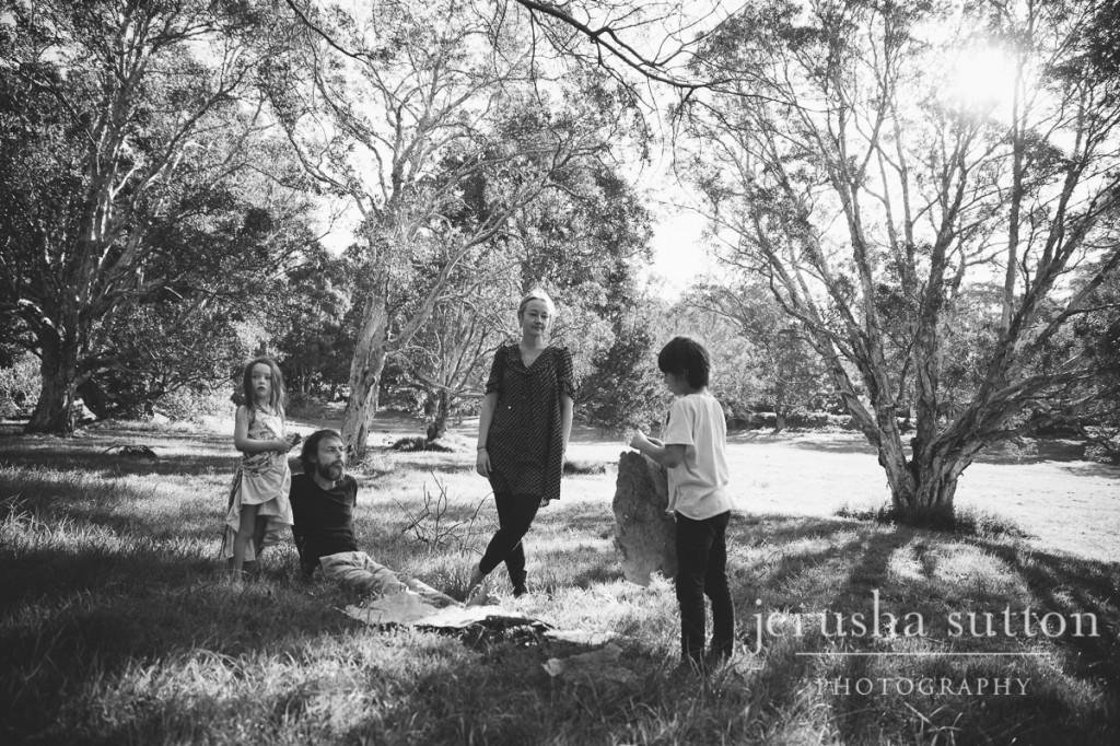 family adventure photography www.jerusha.com.au