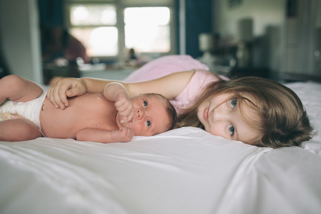 jerusha.local Sydney Newborn Photographer