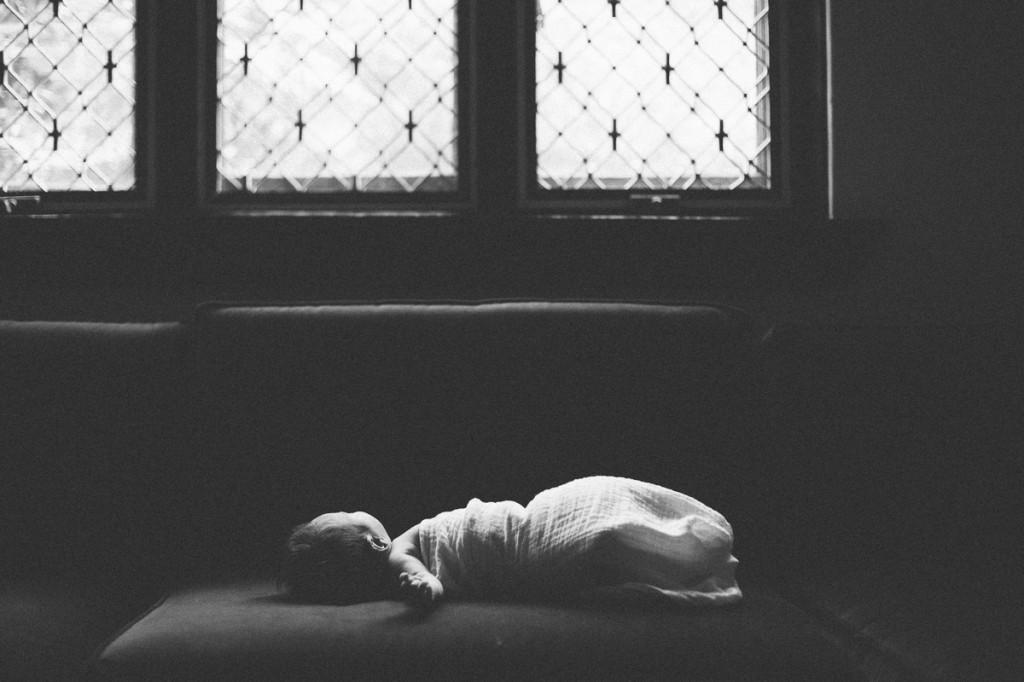 sydney newborn photographer www.jerusha.com.au