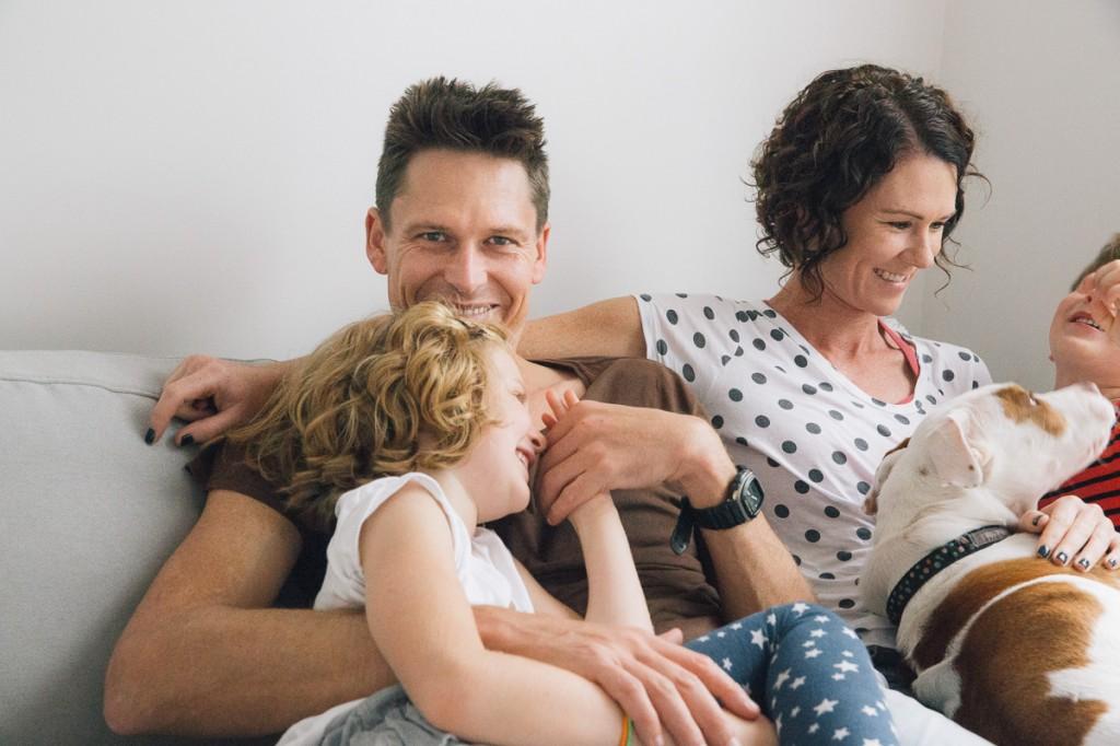 Sydney Family Photographer www.jerusha.com.auSydney Family Photographer www.jerusha.com.au