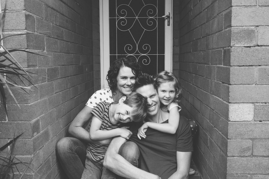 Sydney Family Photographer www.jerusha.com.au