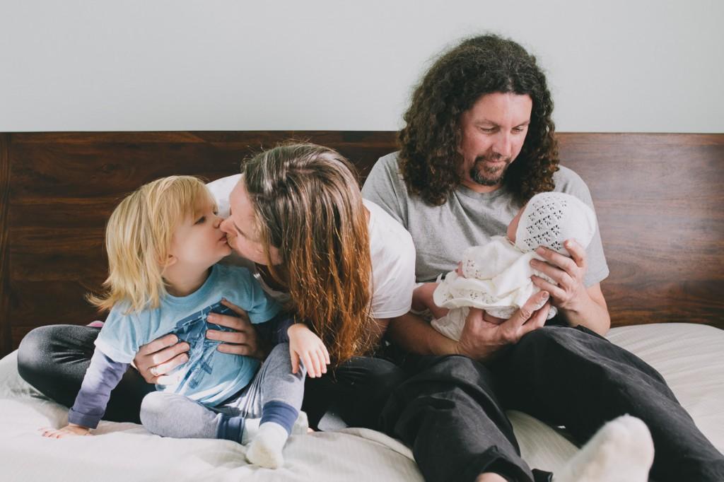 sydney family photographer www.jerusha.com.au