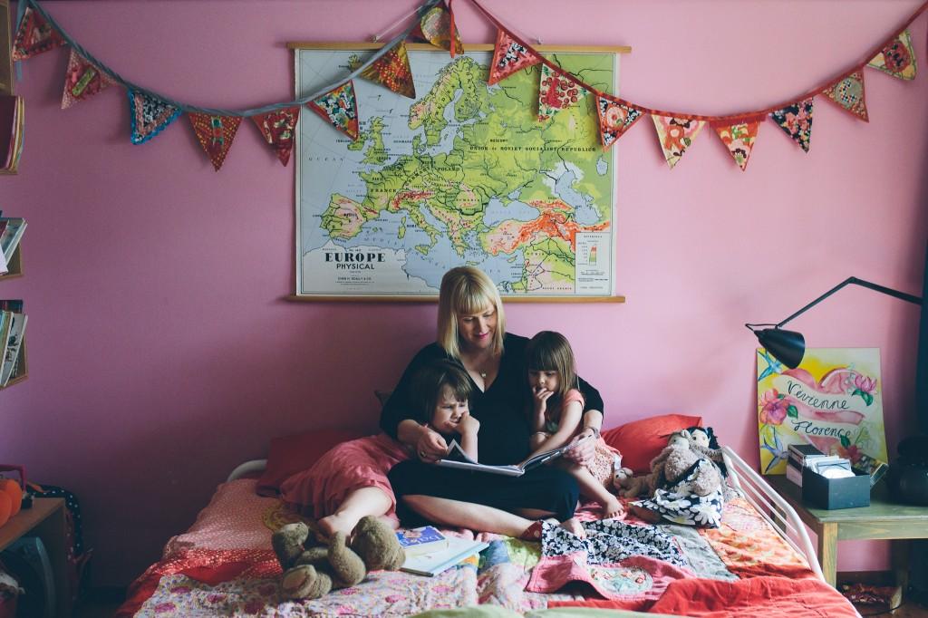 Sydney Pregnancy Photographer www.jerusha.com.au